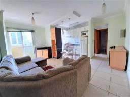 Apartamento com 1 quarto - Maringá/PR