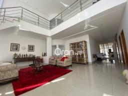 Sobrado com 6 dormitórios à venda, 576 m² por R$ 2.200.000,00 - Loteamento Portal do Sol I