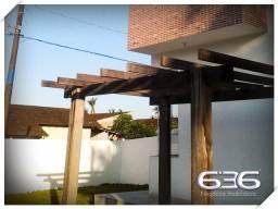 Casa à venda com 2 dormitórios em Itaum, Joinville cod:09011130