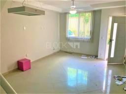 Casa à venda com 3 dormitórios em Taquara, Rio de janeiro cod:BI7947