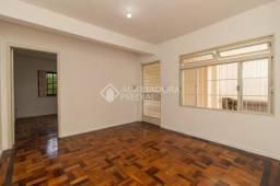 Casa para alugar com 3 dormitórios em Medianeira, Porto alegre cod:327992