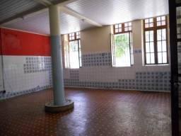 Casa à venda, 70 m² por R$ 300.000,00 - Andaraí - Rio de Janeiro/RJ