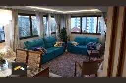 Apartamento com 2 dormitórios para alugar, 83 m² por R$ 3.900,00/mês - Petrópolis - Porto