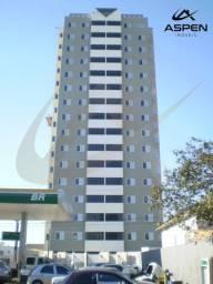 Apartamento - Edifício Ibiza
