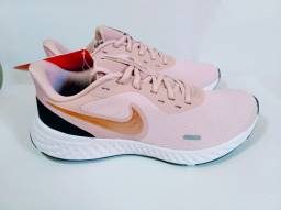 Original Tênis Nike revolution 5