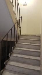 Ótimo apartamento no centro de Itaboraí