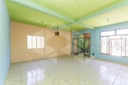 Casa para alugar com 3 dormitórios em , cod:I-023776