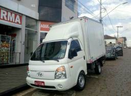 Hyundai HR 2012/2012 - 2012