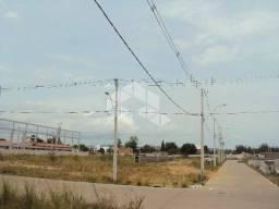 Terreno à venda em Hípica, Porto alegre cod:9917170