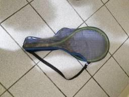 VENDO Raquetes