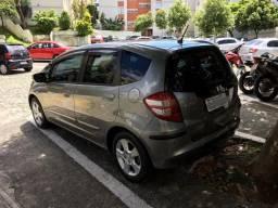 Honda FIT LXL ! - 2010