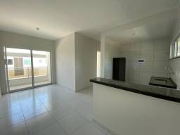 Apartamento Pronto para morar com ótima localização em Caucaia, Use o seu FGTS