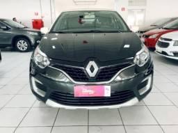 Renault Captur Captur Zen 1.6 16v SCe X-Tronic - 2018