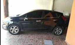 Vendo FORD NEW FIESTA 1.6 - 2014
