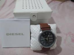 Relógio Diesel (Original)