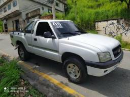 S10 2005 gnv - 2005