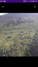 Fazenda para gado com 1.200 ha Jequié