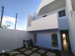 Casa Duplex de Alto Padrão em Caruaru.