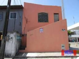 Apartamento com 1 quarto para alugar, próximo ao Hospital Haroldo Juaçaba