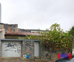 Casa à venda, 94 m² por R$ 380.000,00 - Cidade 2000 - Fortaleza/CE