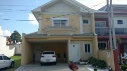T-Ca0417-Casa em condomínio-4 dormitórios à venda, 175 m² - Umbará - Curitiba/PR