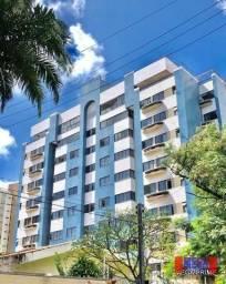 Título do anúncio: Mega Imóveis Prime vende apartamento de 150m²