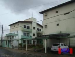 AA 441 - Apartamento de 60m² no Montese