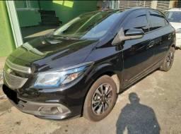 Onix Hatch LTZ