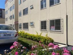Apartamento no bairro Jardim Atlântico - Florianópolis - SC - (cod TH484)