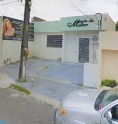 Casa Localização impar na Parquelândia, há 50 metros da Bezerra de Menezes