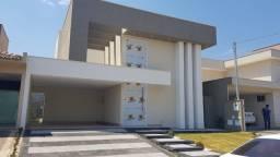Casa Terrea Condominio Jardins Lisboa 3 Quartos (3 Suites) - Casa Condominio Jardins