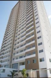 Apartamento/2 quartos/Novo