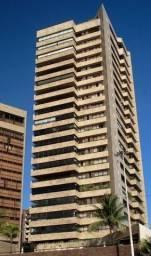 Cobertura Duplex a Venda na Beira Mar de Piedade com 6 Suítes e Lazer Completo 900 m²