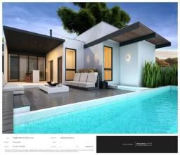 Linda casa Condomínio Caledônia - R$ 1.299.000,00