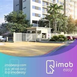 Vendo Jardim das Cerejeiras, 02 e 03 dormitórios ITBI e Registro GRÁTIS