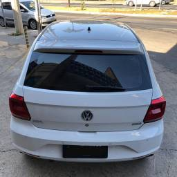 VW GOL G7 (15% A 30% DE DESCONTO)
