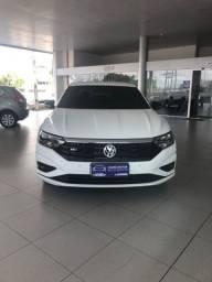 Volkswagen Jetta R-line 2018- Extra