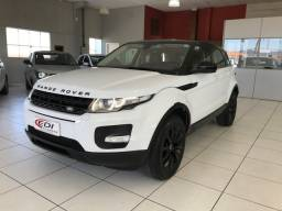Evoque Pure Tech 2.0 Aut 2014/2014 Oportunidade