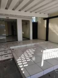 Sobrado - Socorro - 2 Dormitórios josofi477305