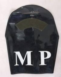 Braçal da Military Police (Polícia Militar)