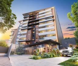 Residencial Argo Camburi - O melhor 02 quartos de Jardim Camburi
