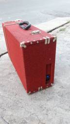 Pedalboard 80X40 Angelo Case