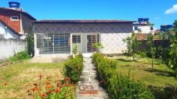 Vendo casa R$ 260 mil em Tamandaré