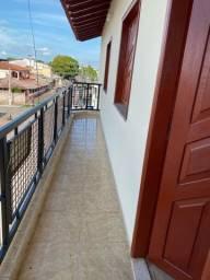 Apartamento aluguel R$ 1.000,00