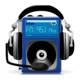 Para sua radio Gravaçaoes de propagandas estilo ao vivo 40 reais