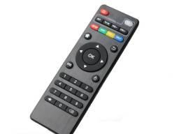 Controle Remoto Tv Box Original Mx9 Tx3 Tx9 Tx2 Mini
