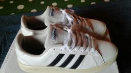 Adidas original nº 40