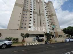 Apartamento - 2 dormitórios - Jardim Redentor - São José do Rio Preto/SP