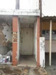Casa Vila Diniz