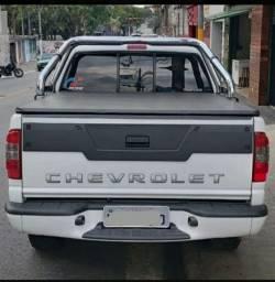 Chevrolet s10 executive